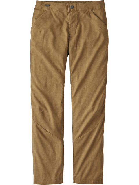 Patagonia Hampi Rock Pants Men Coriander